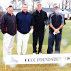 2015 Golf Tournament - Harnett 2nd Annual - Gallery Thumbnail