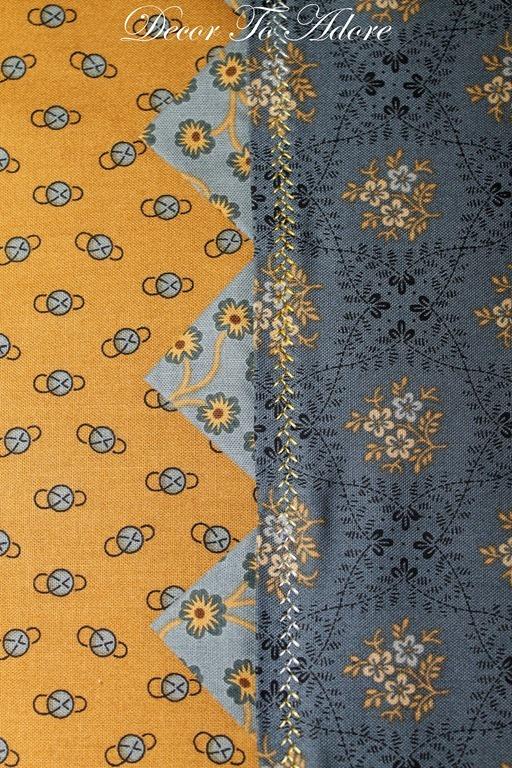 Andover Fabrics 019-001