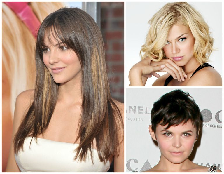 PRETTY HORSETAIL HAIRSTYLES FOR ATTRACTIVE LADY 10