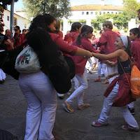 Esplugues de Llobregat 16-10-11 - 20111016_196_Esplugues_de_Llobregat.jpg