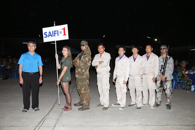 OMN Army - IMG_8842.jpg
