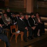 Občni zbor - marec 2012 - IMG_2339.JPG