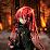 Anime Girl's profile photo