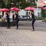 2013.07.19 Lõhnavad Tartu Hansapäevad - AS20130720THP_406S.jpg