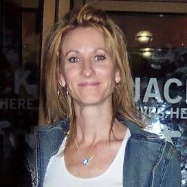 Susan Wolfenden Address Phone Number Public Records
