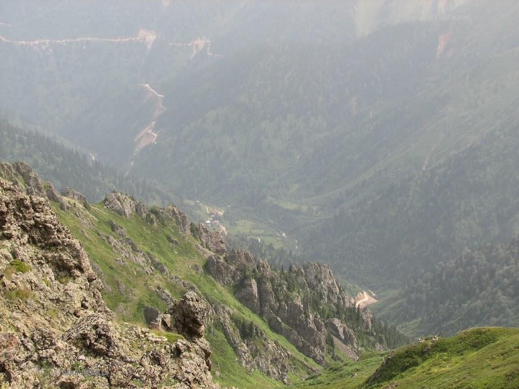 www.ikizdere.net_118