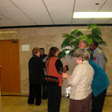 2010 MLK Interfaith Celebration - IMG_2962.JPG