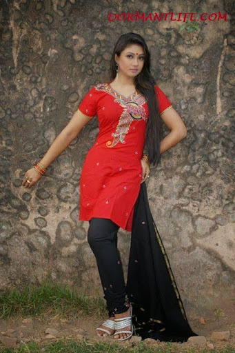 10516787 624915424283285 2390598135101566808 n - Achol: Dhallywood Actress And Model Biography & Photos
