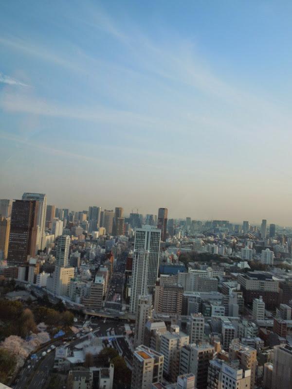 2014 Japan - Dag 3 - danique-DSCN5657.jpg