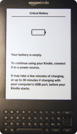 kindle-recharge2