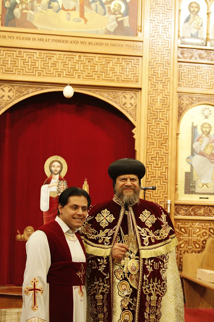 His Eminence Metropolitan Serapion - St. Mark - _MG_0612.JPG