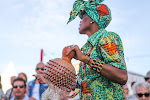 AfrikaTageWien2015_Christina (340).JPG
