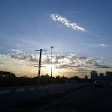 Sky - IMG_20110708_065845.jpg