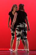 HanBalk Dance2Show 2015-1357.jpg