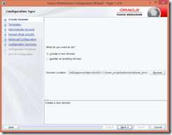configure-oracle-forms-and-reports-12c-02
