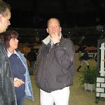 2005-03-10Dortmund