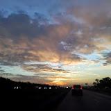 Sky - 0811064547.jpg