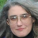 Lena Levin