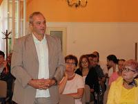 13 Knirs Imre, Komárom alpolgármestere az Egy Jobb Komáromért p.t. elnökeként kérdezett.jpg