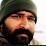 Prasanth M PILLAI's profile photo