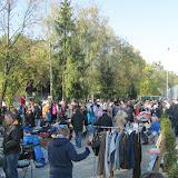 SVW Flohmarkt Herbst 2011_41.jpg