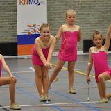 Breda 12-06-16 deel 2