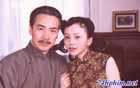 24hphim.net khau chan hai Tân Dòng Sông Ly Biệt
