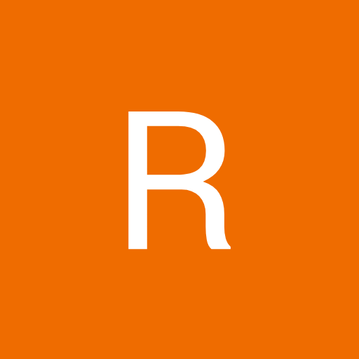 user Ray Jackson apkdeer profile image