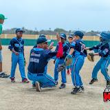 Juni 28, 2015. Baseball Kids 5-6 aña. Hurricans vs White Shark. 2-1. - basball%2BHurricanes%2Bvs%2BWhite%2BShark%2B2-1-42.jpg