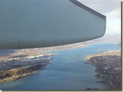 20151018_Quebec City approach (Small)