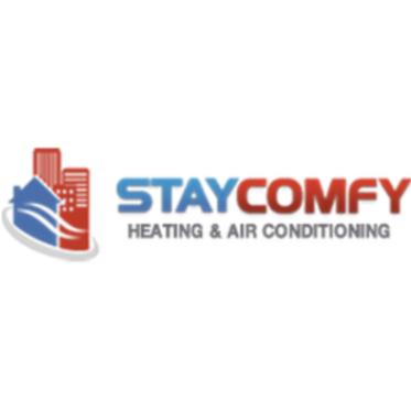 Stay Comfy, Minnesota