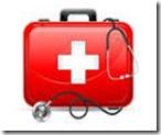 Contoh Makalah Alat-alat Kesehatan