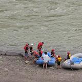 Deschutes River - IMG_2197.JPG