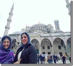 mesquita azul_thumb