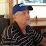 Tom Sanger's profile photo