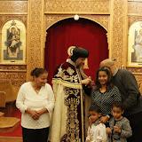 His Eminence Metropolitan Serapion - St. Mark - _MG_0599.JPG