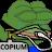 NGNL Clannad avatar image