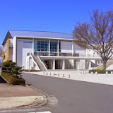2014 Japan - Dag 2 - julia-DSCF1206.JPG
