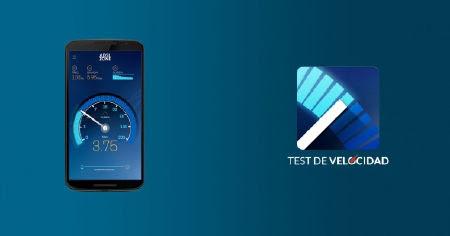 testvelocidad_android.jpg