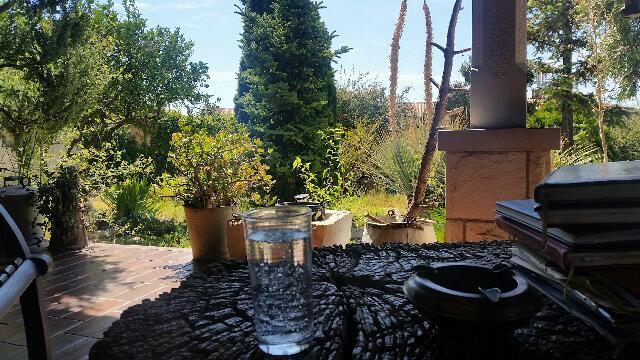 Außenküche Mit Fünf Buchstaben : SumatragrÜn auf reisen mit dem t bulli nach korsika