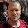 Mateusz Binkowski