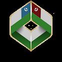 SKICR icon