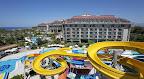 Фото 4 Nashira Resort Hotel & SPA