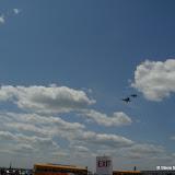 Wings Over Pittsburgh 08 - DSC03385.JPG