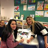 2018-03-02 1EDI realitza un Taller sobre els Jocs a infants de Gavà