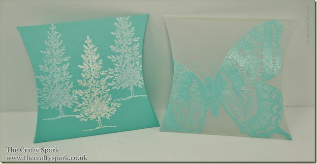square-pillow-box-die-stampin-up-uk (2)