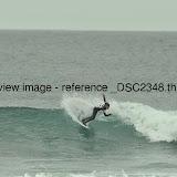 _DSC2348.thumb.jpg