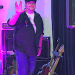 Kabelmetal_RockClub#1_06052015__007.jpg