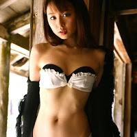 [DGC] No.634 - Haruna Amatsubo 雨坪春菜 (90p) 10.jpg