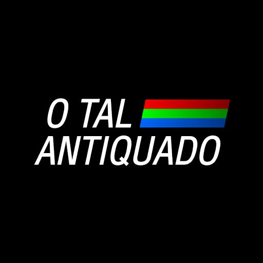 OTalAntiquado